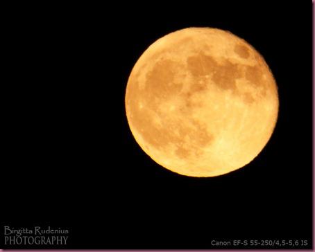 moon_20120506_1