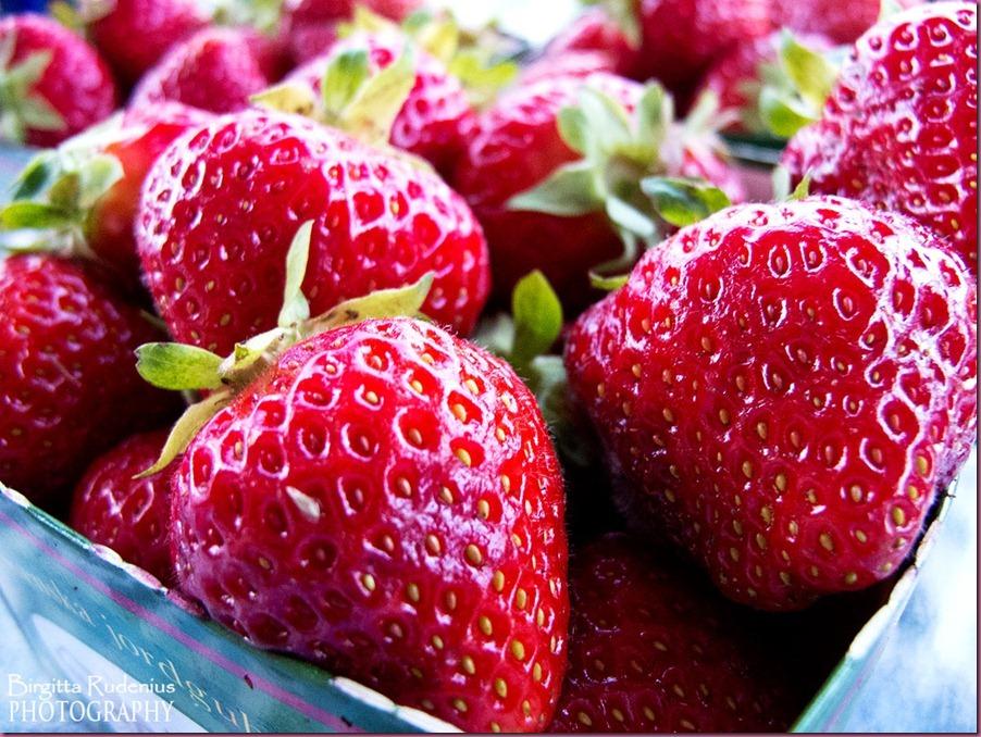 food_20120622_jordgubbar