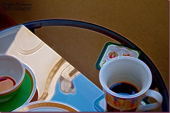 lazar_20120706_kaffe