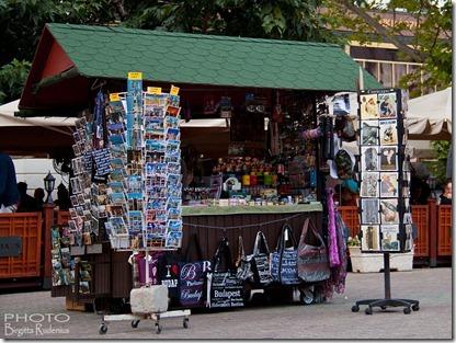 budapest_20120919_souvenirs