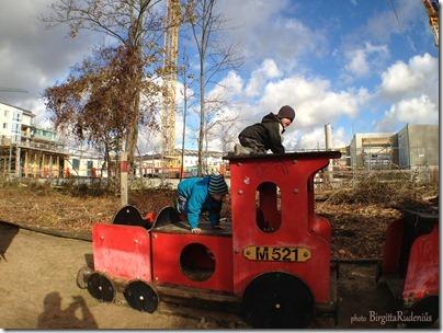 brothers_20121030_lekpark