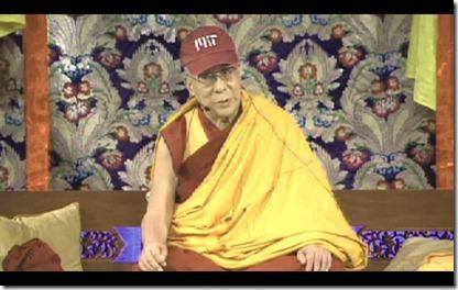 dalailama_20121016