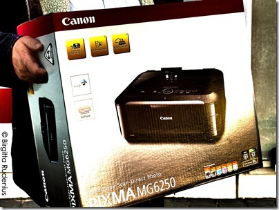 idag_20121027_canon
