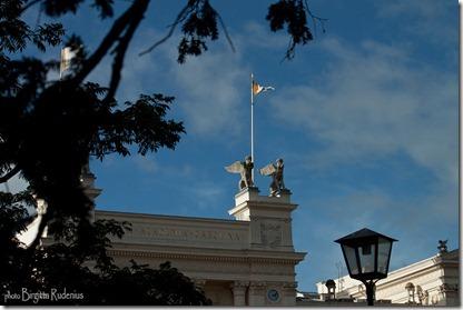 lund_20121008_university