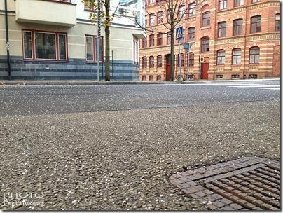 lund_20121028_hagel