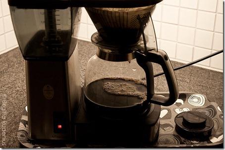 idag_20121106_kaffe