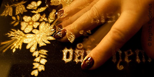 idag_20121119_naglarna