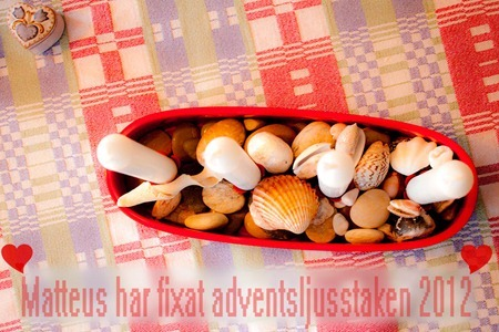 idag_20121125_1advent