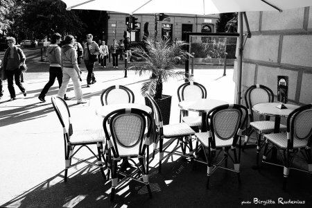 people2_20130525_cafe