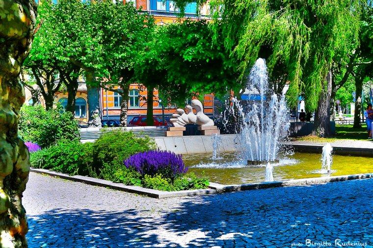 water_20130615_fountain