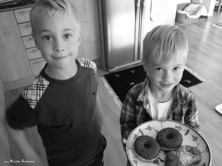brothers_20130725_jacob