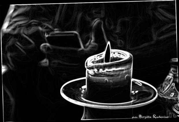 bw_20130705_candle