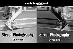 log_20130711_street02r