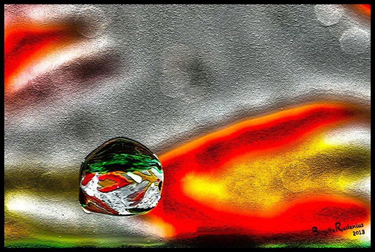 pm_20130406_fire