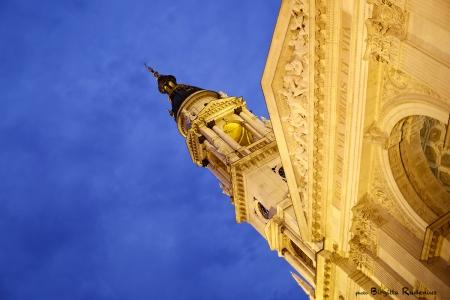bazilika_20130810_tower