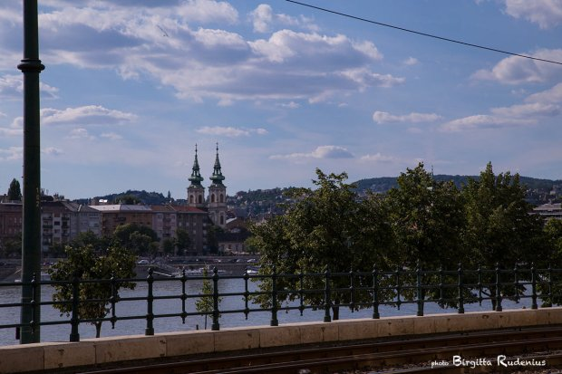 danube_20130801_view