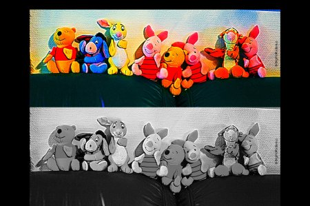 idag_20130902_pooh