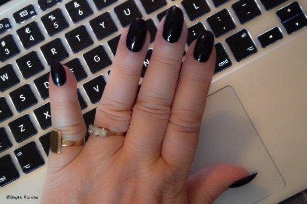 idag_20131004_naglar