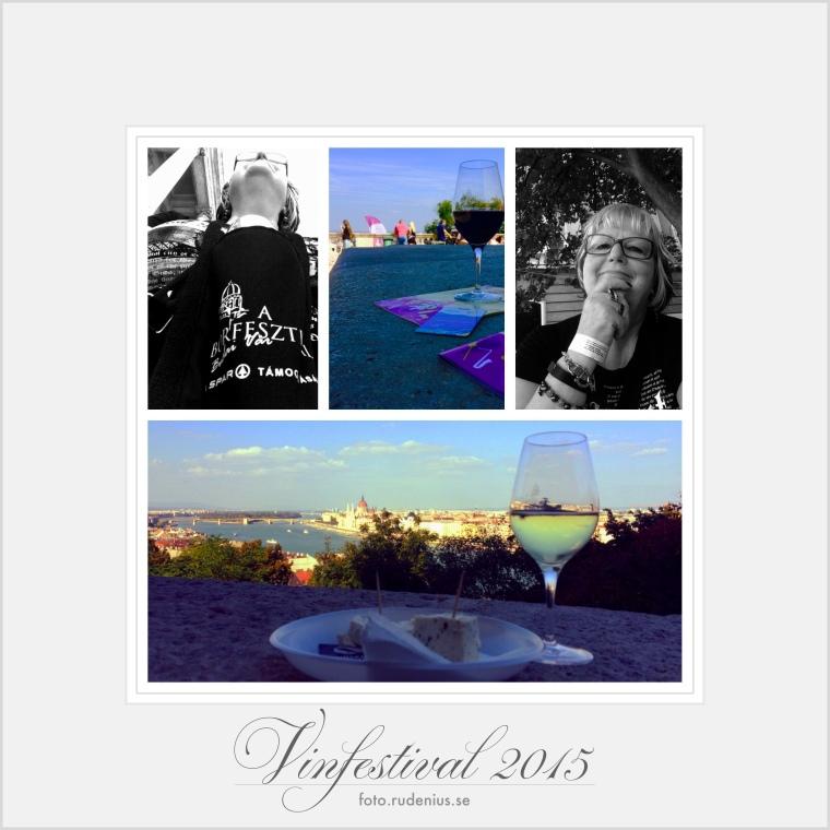 Foto 2015-09-13 18 22 15