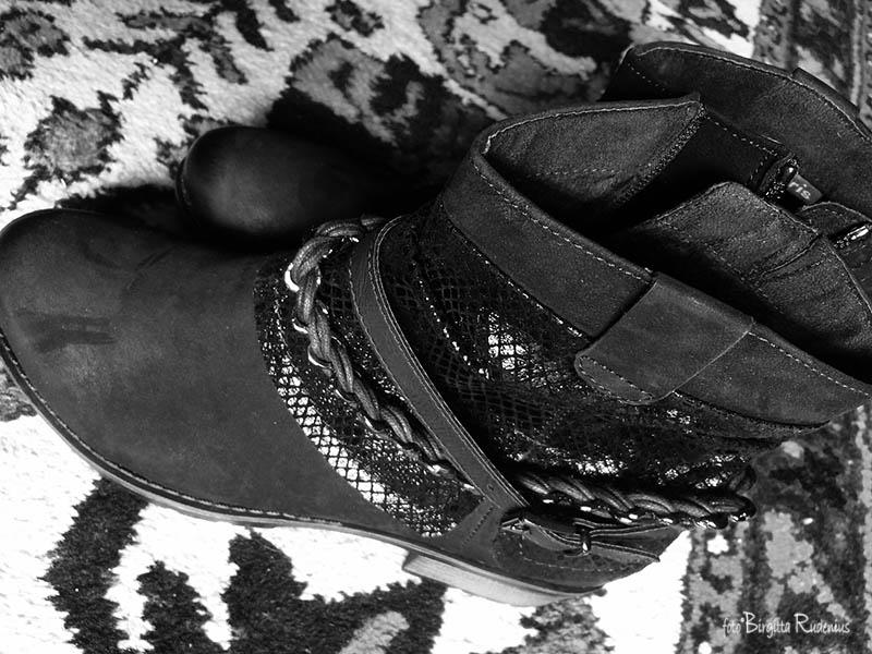 boots_20150909_gamla
