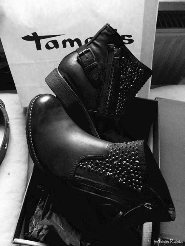 boots_20151007_nya1