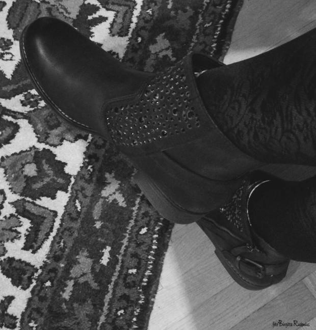 boots_20151007_nya2