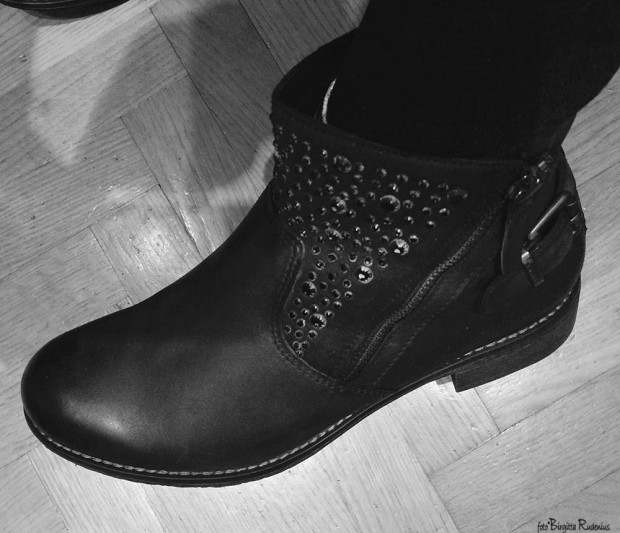 boots_20151007_nya3