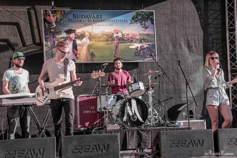 Palinka Festival 2015