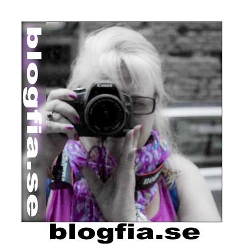 blogfia.se